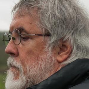 Michael Matthews, composer