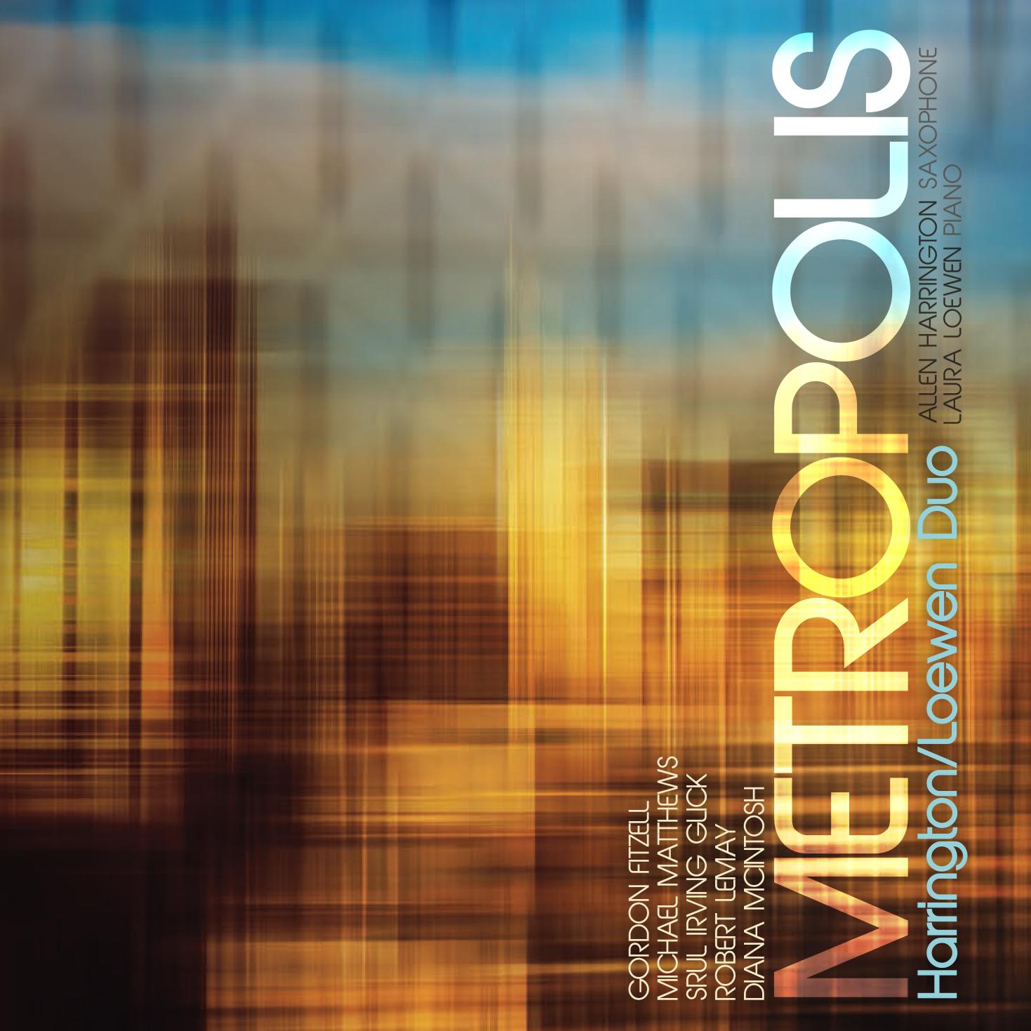 RR7889_Metropolis_frontcover